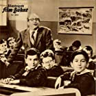 Riccardo Billi in Scuola elementare (1955)