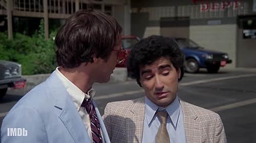 'National Lampoon's Vacation' | 35th Anniversary Mashup