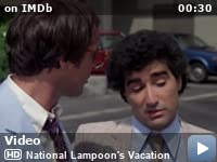 National Lampoon S Vacation 1983 Imdb