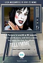 TellyMime