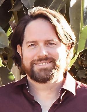 Jason Brandt