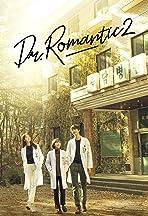 Dr. Romantic