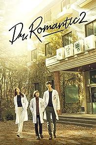 Dr Romanticดอกเตอร์ โรแมนติก