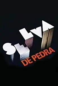 utorrent downloaded movies Selva de Pedra [2160p] [WQHD], Tony Ramos, Fernanda Torres