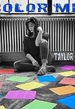 Color Me: Music Video
