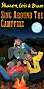 Sing Around the Campfire (1995) Poster
