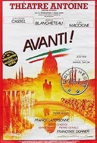 Avanti (1990)