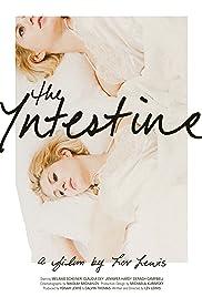 The Intestine Poster