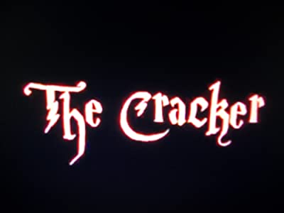 Best websites to watch free hd movies Murky Hollow's Most Wanted: The Cracker [2048x2048]
