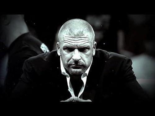 WWE: Payback: 2014