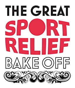 New movies The Great Sport Relief Bake Off UK [480x272]