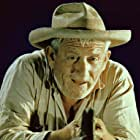 Spencer Tracy in The Old Man and the Sea (1958)
