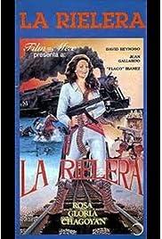 ##SITE## DOWNLOAD La rielera (1988) ONLINE PUTLOCKER FREE