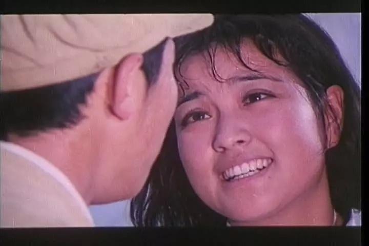 Xiao hua (1979)