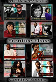 Primary photo for Prentice Place