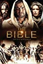 The Bible (2013) Poster