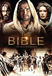The Bible (2013) (TV Series) Season 1