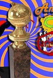 John Lasseter's Failed Comeback Poster
