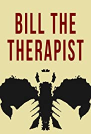 Bill the Therapist Poster