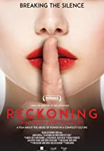 The Reckoning: Hollywood's Worst Kept Secret