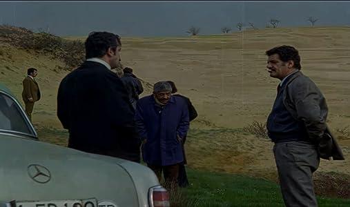 Watchers 2 full movie Safakta Vurusanlar by none [SATRip]