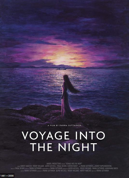 Voyage Into the Night hd on soap2day