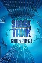 Shark Tank: South Africa