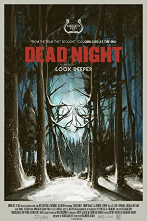 Permalink to Movie Dead Night (2017)