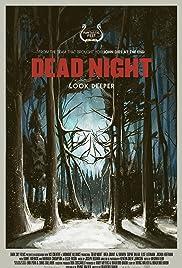 Dead Night (2017) 1080p