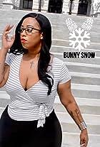 Bunny Snow