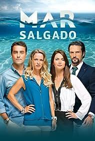 Mar Salgado (2014)