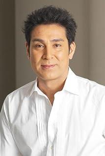Takashi Ukaji Picture