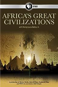 Africa's Great Civilizations (2017)