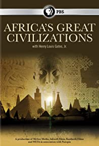 Primary photo for Africa's Great Civilizations