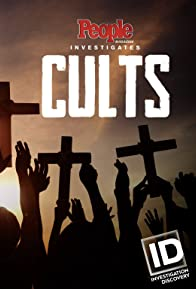 Primary photo for People Magazine Investigates: Cults