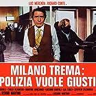 Milano trema: la polizia vuole giustizia (1973)