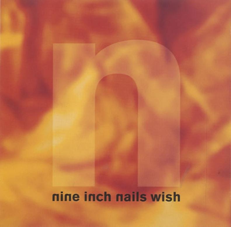 Nine Inch Nails: Wish (1992)