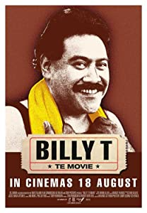 Good sites for watching movies Billy T: Te Movie New Zealand [mkv]