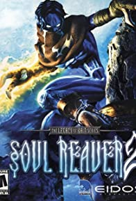 Primary photo for Soul Reaver 2