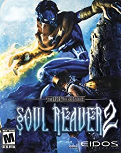 Soul Reaver 2 tamil dubbed movie download