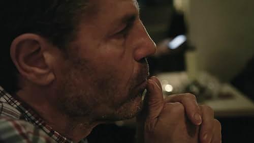 Bobbi Jene - Official Trailer