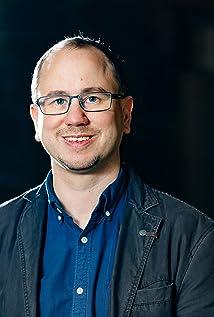 Oliver Langewitz Picture