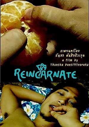 Reincarnate 2010 9