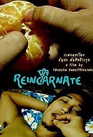 Reincarnate Poster
