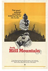 Primary photo for South of Hell Mountain