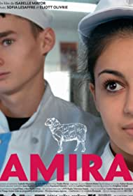 Amira (2014)