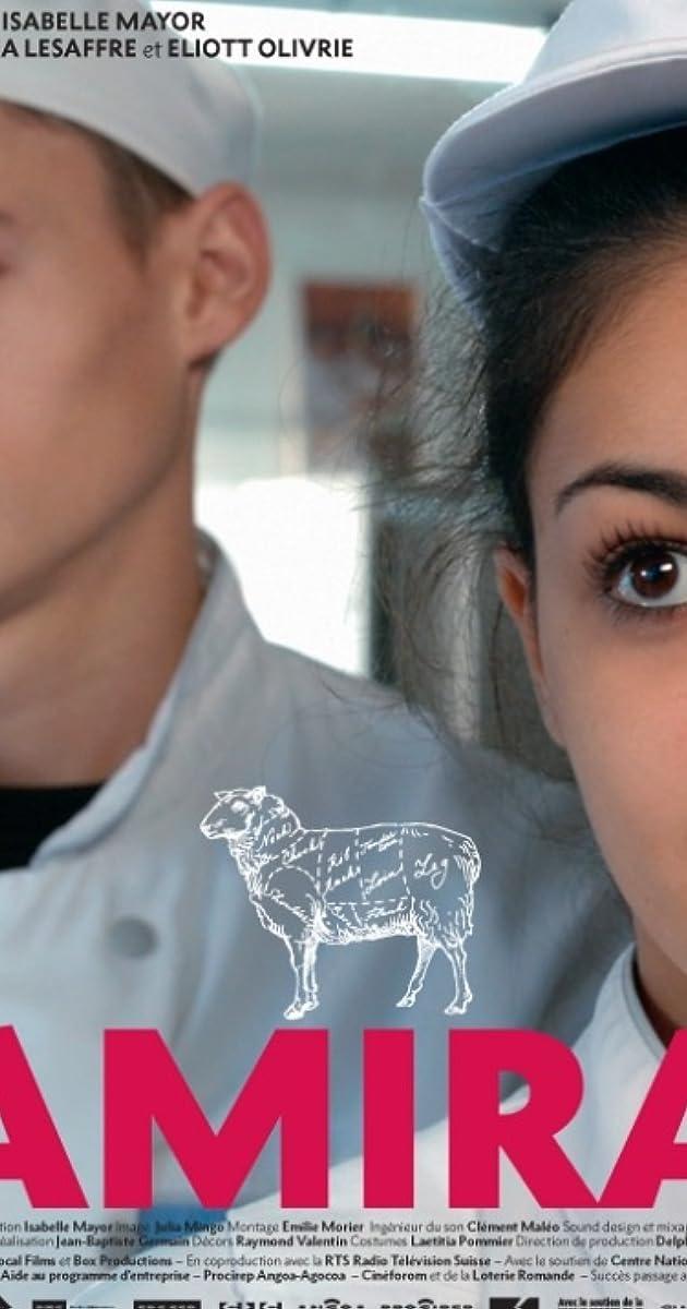 Amira (2014) - IMDb