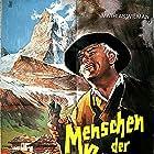 Geld und Geist (1964)