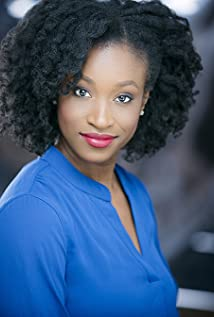 Cherene Francis Picture