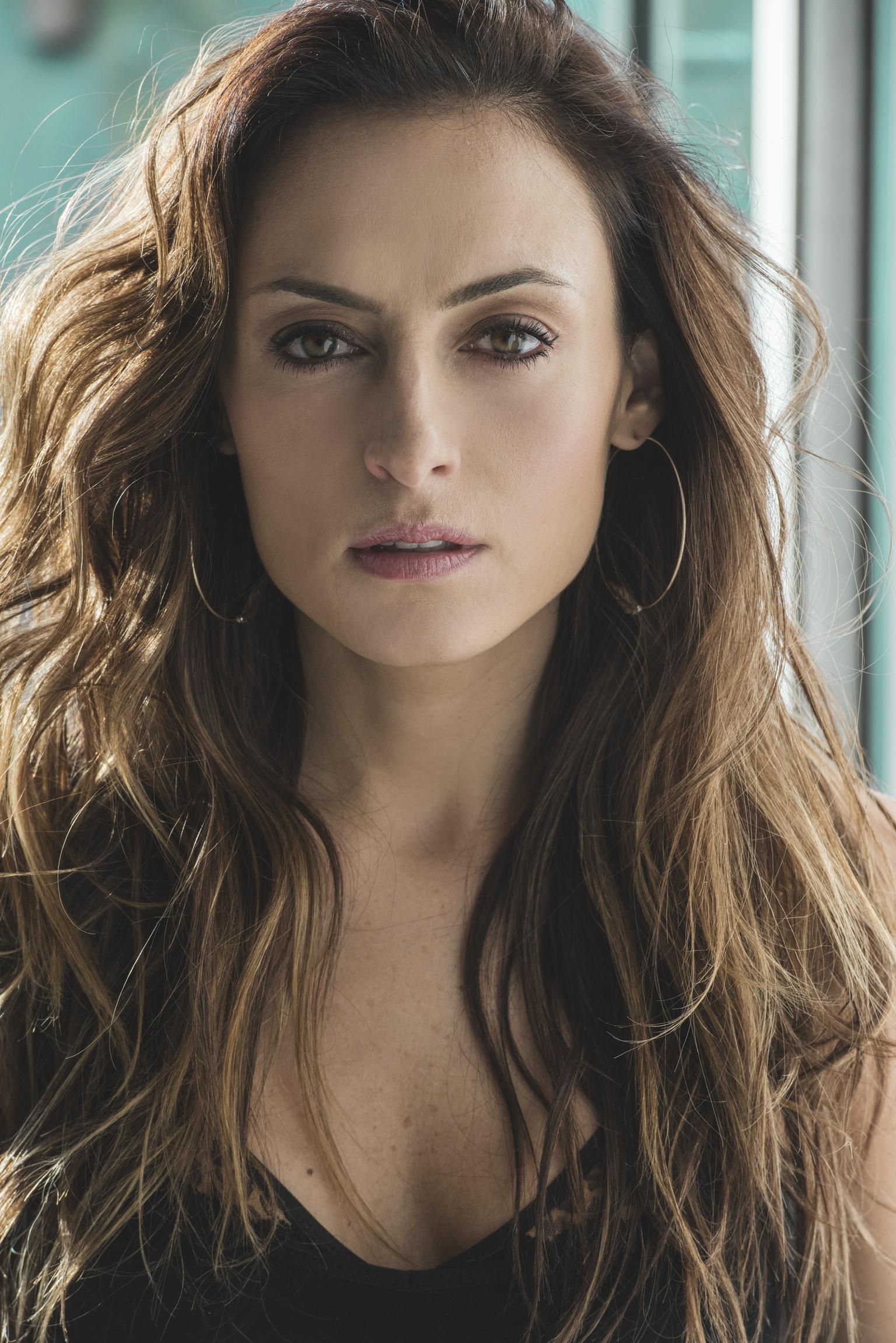 Marimar Vega - IMDb